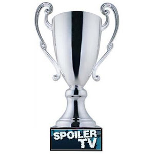 The SpoilerTV 2010 Awards ... And the winners are!