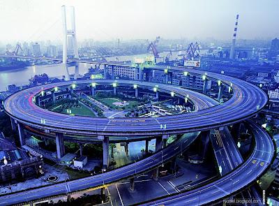 Shanghai | BMW
