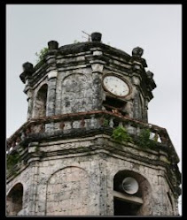 Maasin City Cathedral