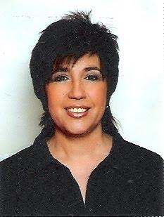 REME GARCERÀ CONSTANCIO, Cap de Llista a les Eleccions de Maig de 2011