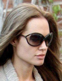 angelina-jolie-sunglasses.jpg