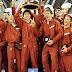 Stanford conquista quarto título no NCAA