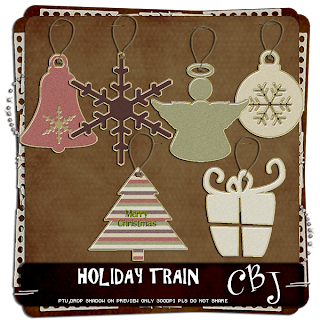 http://creationzbyjo.blogspot.com/2009/11/holiday-train-has-departed_30.html