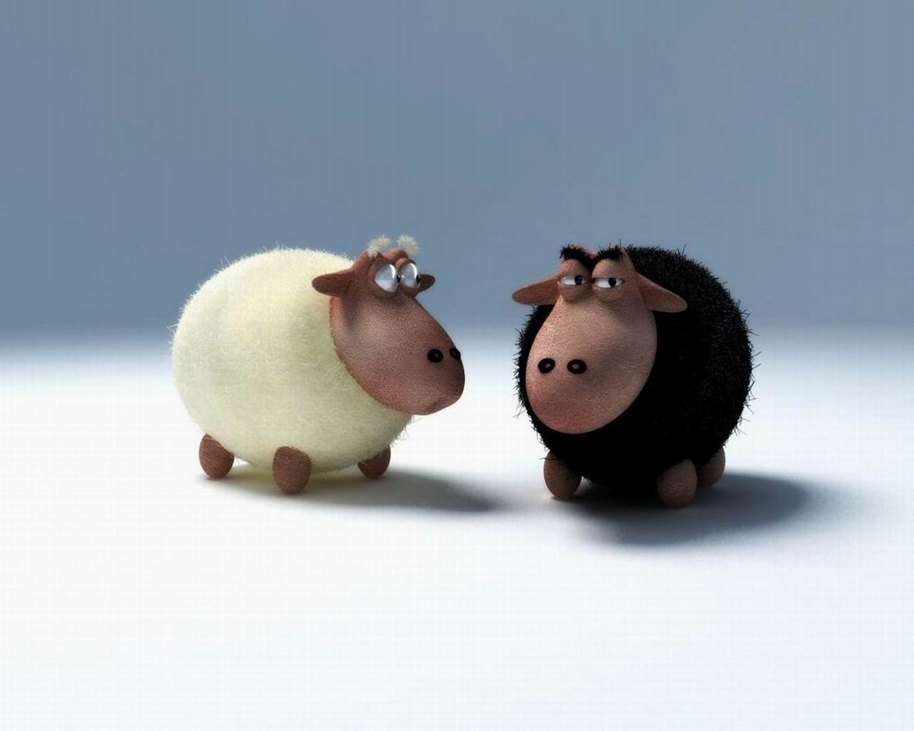 http://4.bp.blogspot.com/_Qxy2_aOu1eQ/THb-8xOBPFI/AAAAAAAABgI/AFI5elXY7dA/s1600/3d_animals_6.jpg