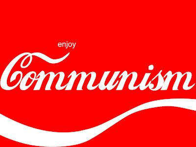 EnjoyCommunism.jpg