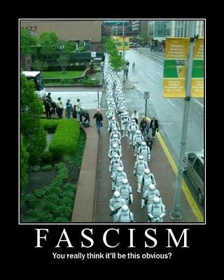 http://4.bp.blogspot.com/_Qy4iftwk5JM/TTIZI5KgIkI/AAAAAAAAJzo/pIKrsDGeWho/s400/fascism.jpg