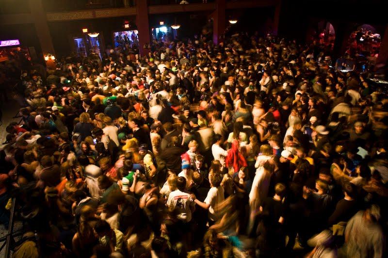 summerfest 2011 lineup. Summerfest 2011 Lineup