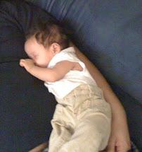 Safe In Slumber