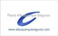 Sponsors Atãesport