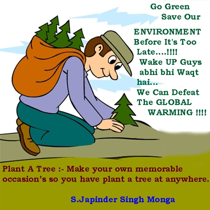 essay on go green save future Essays - largest database of quality sample essays and research papers on go green save future of 200 words.