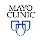 Mayo Clinic Meatless Recipes