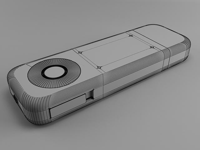 Blitzpiratebay blog for 3ds max architectural modeling tutorials pdf