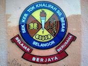 SK Tok Khalifah