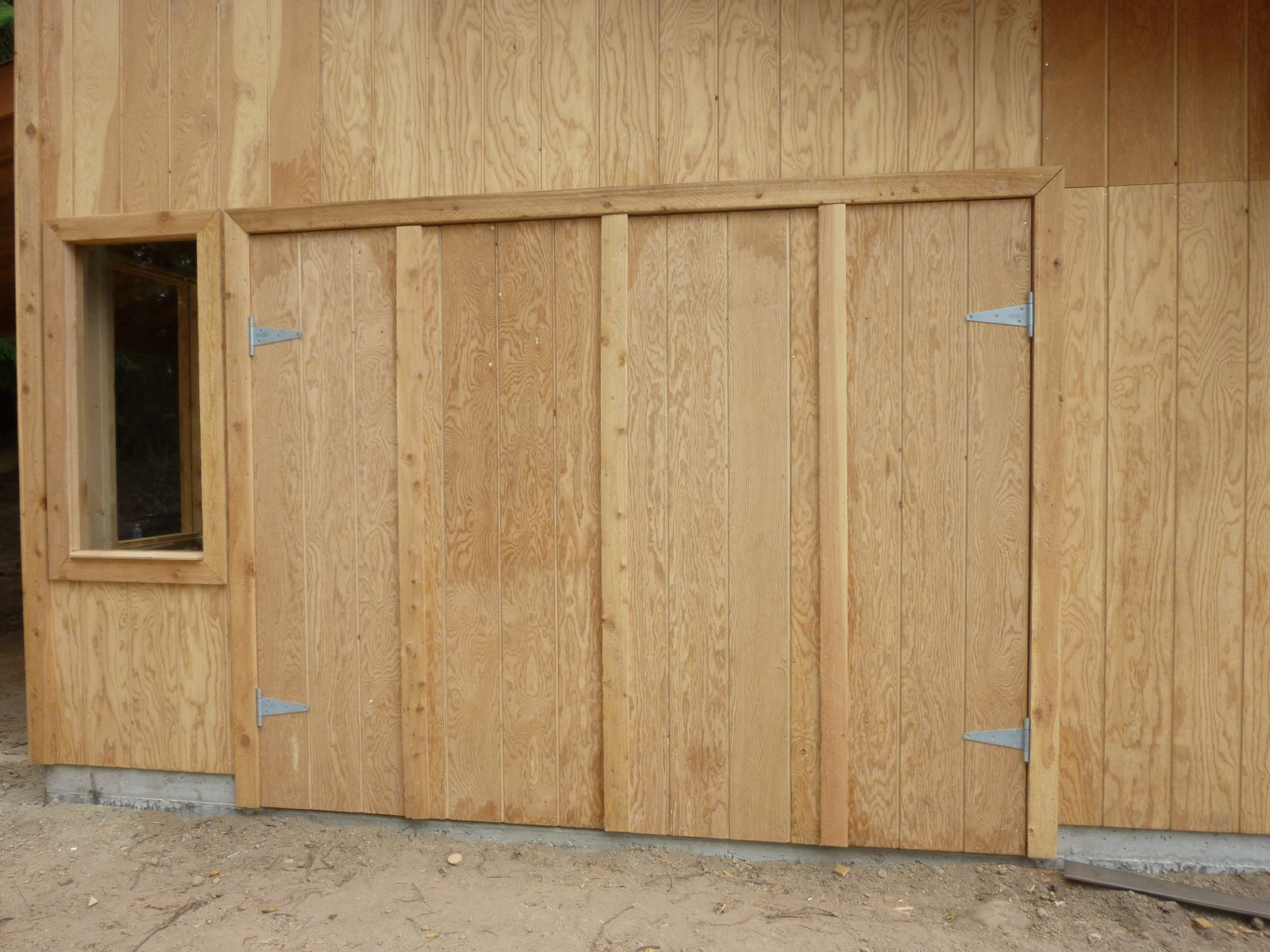 Folding Doors Vertical Folding Doors Garage