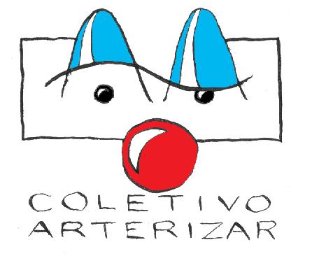 Coletivo Arterizar - Arte & Sociedade