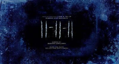 11.11.11 La película