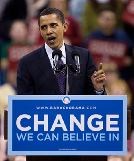 "the election of barack obama in america Introduction barack obama is the 44th president  winning 70% of the vote in the 2004 general election  favorite quotes from barack obama ""america isn't."