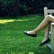 Tes tempo para ler no verán?