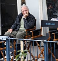 Clint Eastwood's Hereafter movie