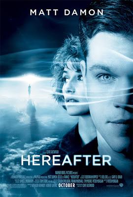 Hereafter La película