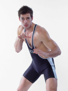 My Rantings William Levy Gutierrez Modeling Singlets