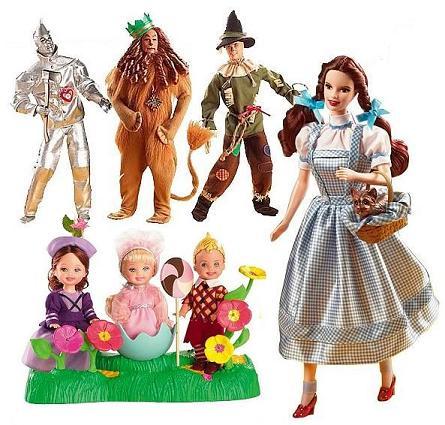 Barbie house wizard of oz barbie dolls barbie dolls pictures barbie