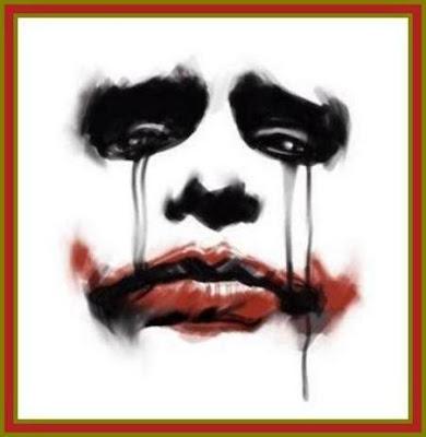 The Joker 60