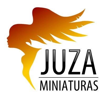 Juza Miniaturas