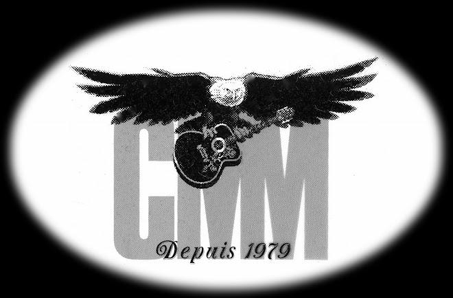 Bulletin Country Music Memorial