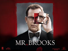 Mr. Brooks (Ingles con subs español)