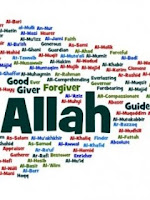 Allah gives to each according to the measure of his heart.