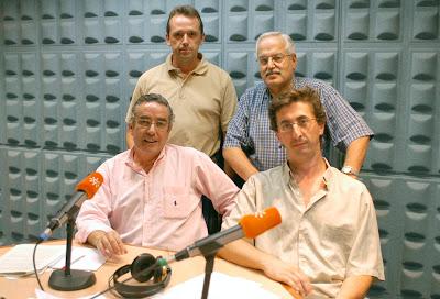 Foto+Equipo+La+Memoria+Nov 2006