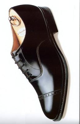 Church S Shoe Repair Northampton