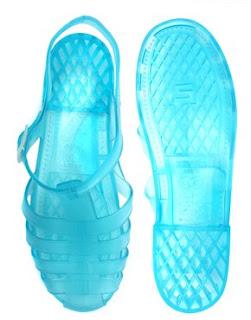 3c5728d480f Asosman Jelly Gladiator Sandals ~ Fashion Brands