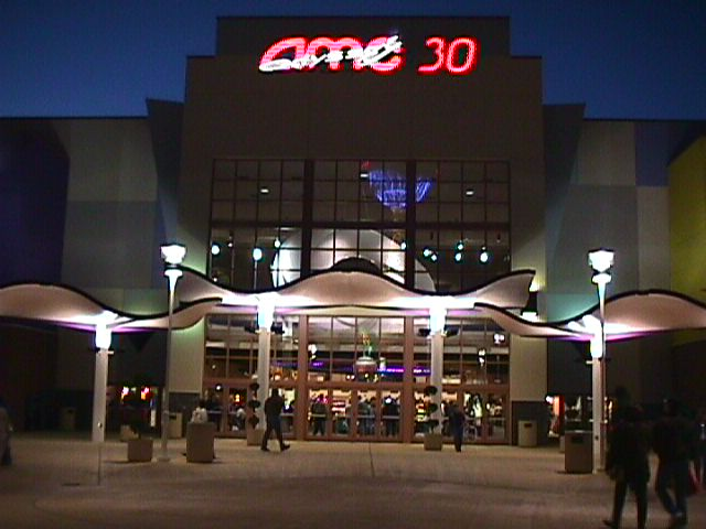 media disampdat amc theaters settle 10year lawsuit