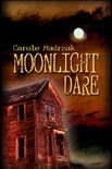 Moonlight Dare