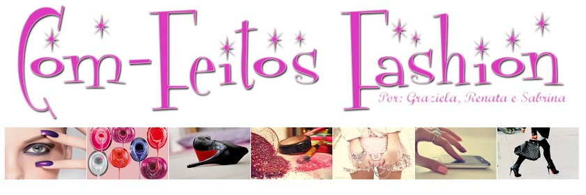 Com-Feitos Fashion