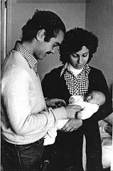 Dardo 1975