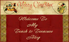 Come check out my other blog