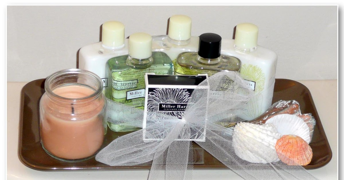 Diy newlyweds diy home decorating ideas projects guest for Bathroom tray for toiletries