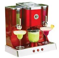 margarita machine walmart