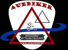 www.auebiker.de