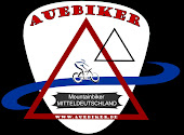 Projekt Auebiker 2006-2014