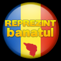 Sannicolau Mare - Timis ( Banat )