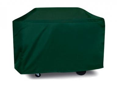 Mom Knows Everything: Protect Your BBQ With A Grill Cover This Winter