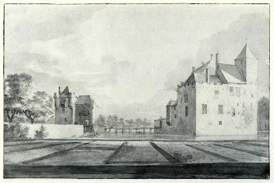 Beverweerd 1646-1647