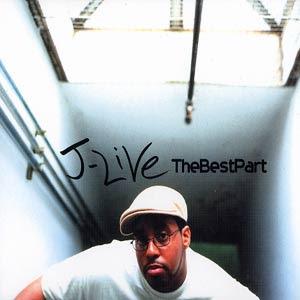 J-Live The Best Part