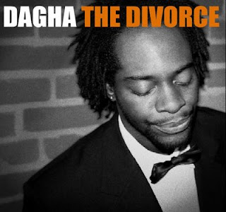 Dagha The Divorce