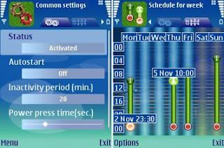Menghemat Daya Baterai Dengan Aplikasi Energy Saver