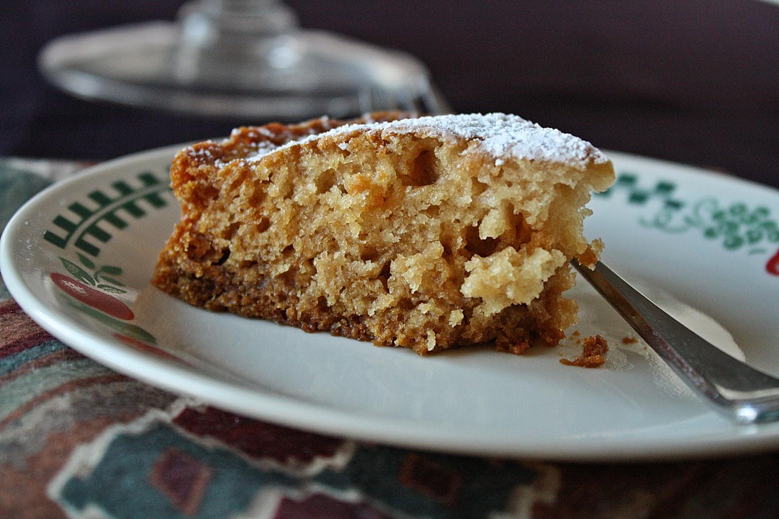 gushers vanilla bean pound cake old fashioned vanilla icebox cake ...